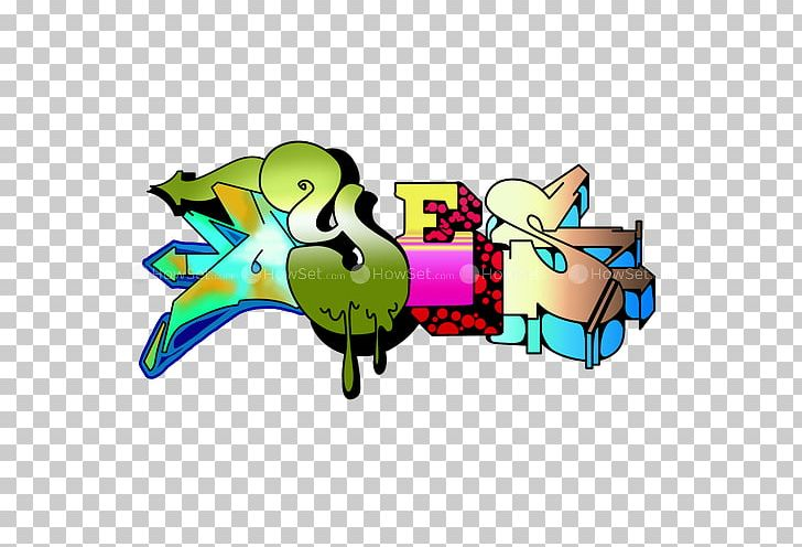 Cartoon Fictional Character Art PNG, Clipart, Art, Cartoon, Character, Drawing Graffiti, Fiction Free PNG Download