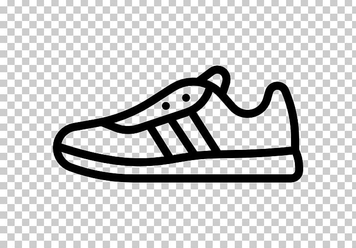 Sneakers Shoe Computer Icons Adidas Clothing PNG, Clipart