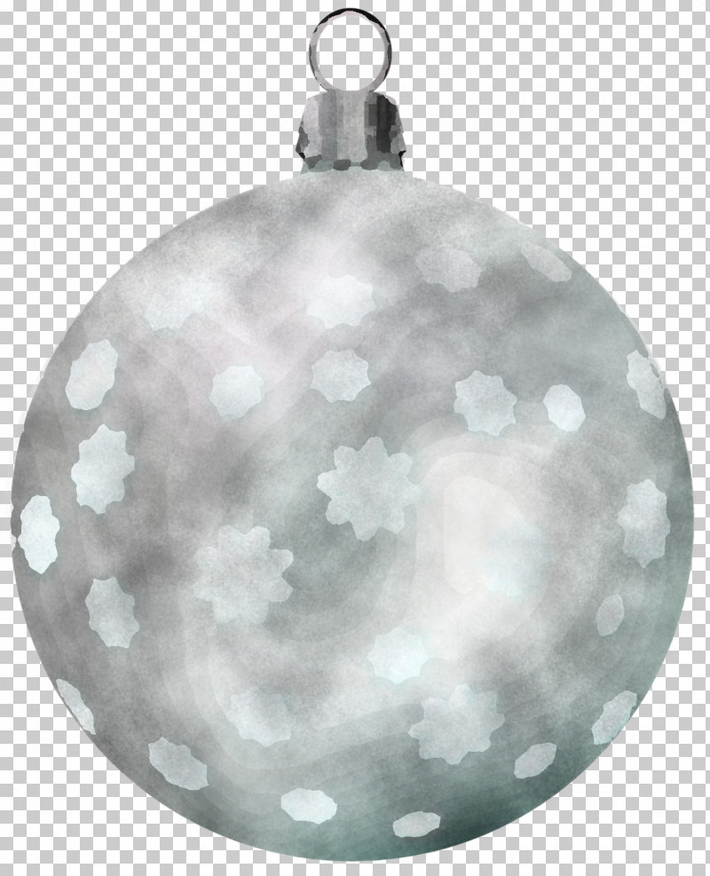 Christmas Bulbs Christmas Balls Christmas Bubbles PNG, Clipart, Christmas Balls, Christmas Bubbles, Christmas Bulbs, Christmas Decoration, Christmas Ornament Free PNG Download