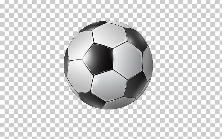 American Football Illustration PNG, Clipart, Computer Wallpaper, Encapsulated Postscript, Fire Football, Football, Football Background Free PNG Download