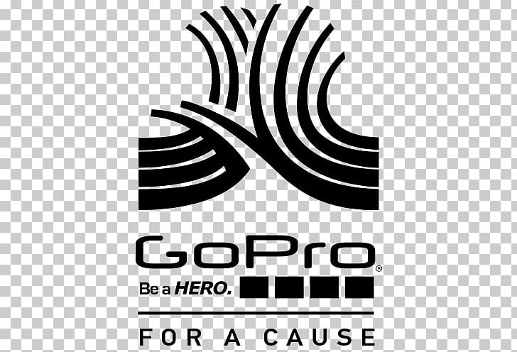 Gopro Logo Png - Gopro Clipart (#1496350) - PikPng
