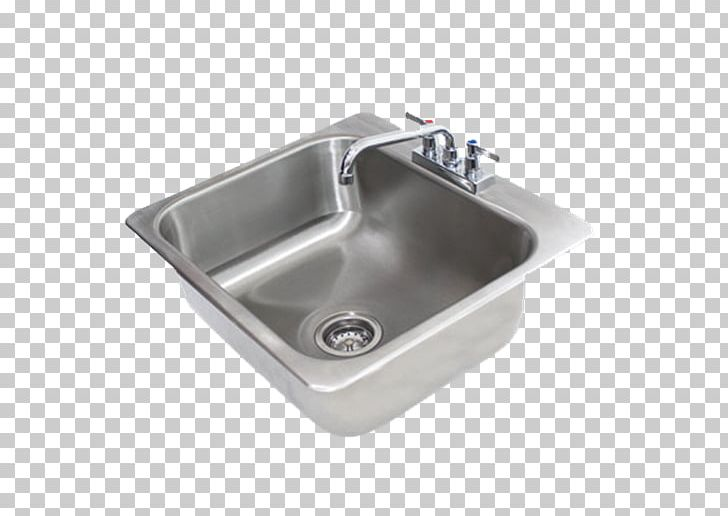 Kitchen Sink Stainless Steel Ceramic PNG, Clipart, Angle, Bathroom Sink, Bowl, Bowl Sink, Cast Iron Free PNG Download