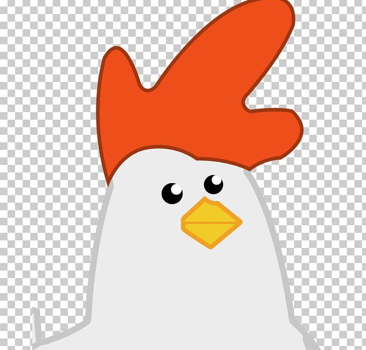 Roast Chicken Fried Chicken Barbecue Chicken Chicken As Food PNG, Clipart, Animals, Barbecue Chicken, Beak, Bird, Blue Skies Free PNG Download