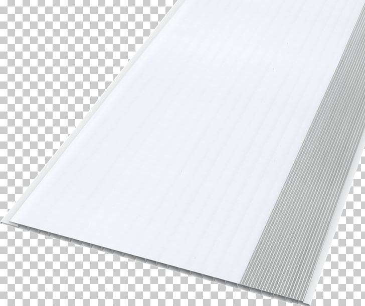 Paper Polyvinyl Chloride Lamination Material Forró PNG, Clipart, Angle, Brazil, Furniture, Lamination, Mahogany Free PNG Download