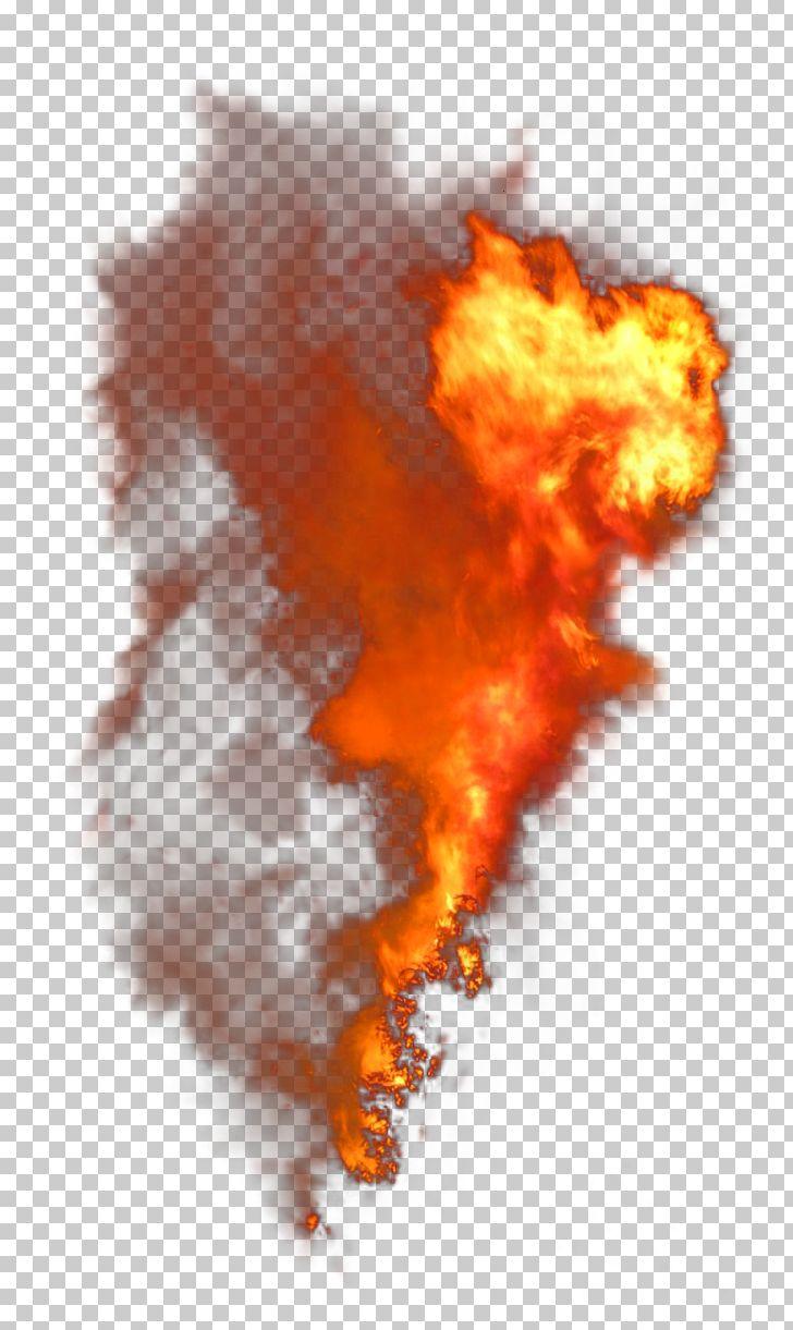 Smoke fire. Png clipart computer wallpaper