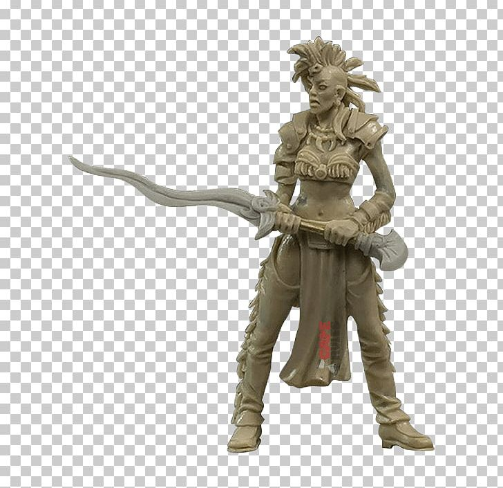 Cool Mini Or Not The Others: 7 Sins Apocalypse Character Board Game Figurine PNG, Clipart, Action Figure, Apocalypse, Board Game, Character, Cool Mini Or Not The Others 7 Sins Free PNG Download