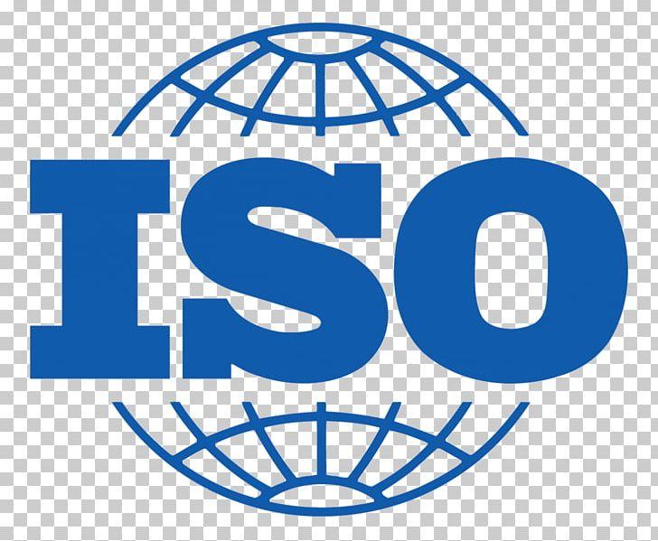 Iso 9000 International Organization For Standardization