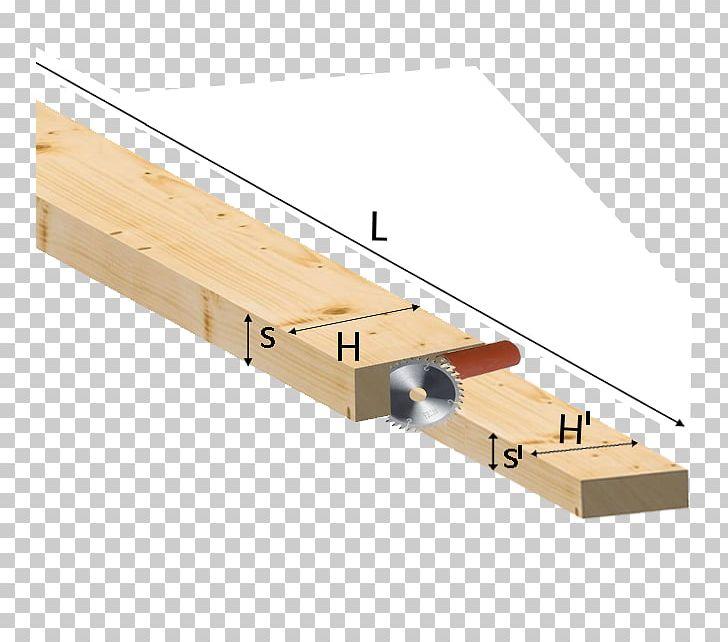 Line Angle Plywood PNG, Clipart, Angle, Art, Floor, Gappetto, Hardware Accessory Free PNG Download