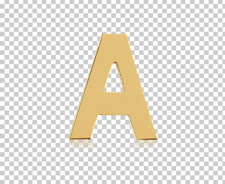 Letter Alphabet Wood Character Font PNG, Clipart, Alphabet, Angle, Birch, Character, Dimension Free PNG Download