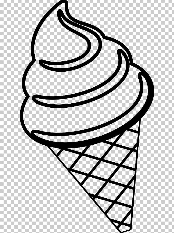 Computer Icons Ice Cream Egg Roll Icon Design PNG, Clipart, Biscuit Roll, Black And White, Computer Icons, Download, Egg Free PNG Download