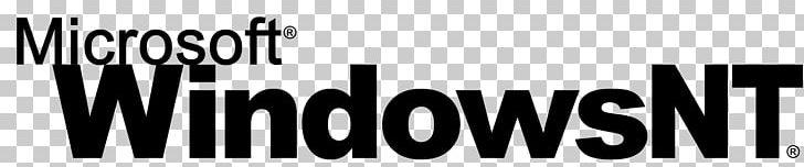 Windows 98 Microsoft Windows 95 PNG, Clipart, Black, Black