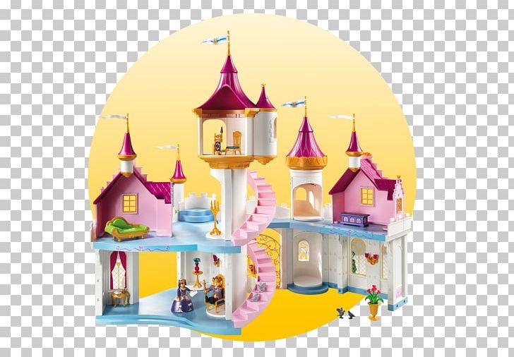 Agreable Playmobil Grand Princess Castle 6848 Château PNG, Clipart, Castle, Chateau,  Christmas Ornament, Grand Princess, Playmobil Free ...