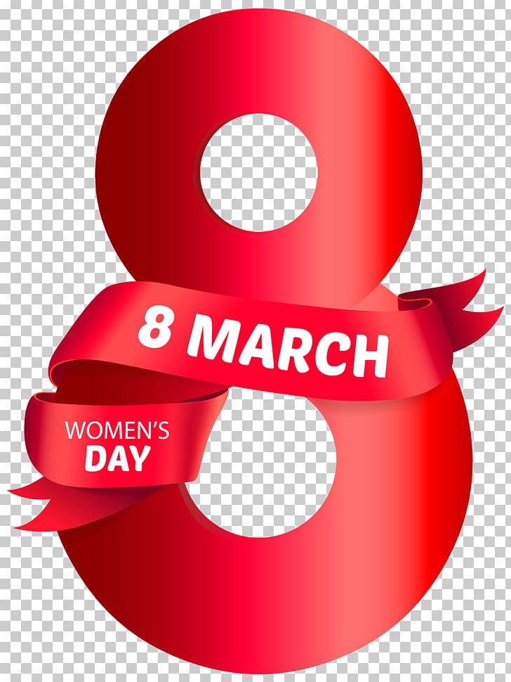 International Women's Day Chocolate Valentine's Day Shutterstock PNG, Clipart, 8 March, 8th, Chocolate, Circle, Clip Art Free PNG Download