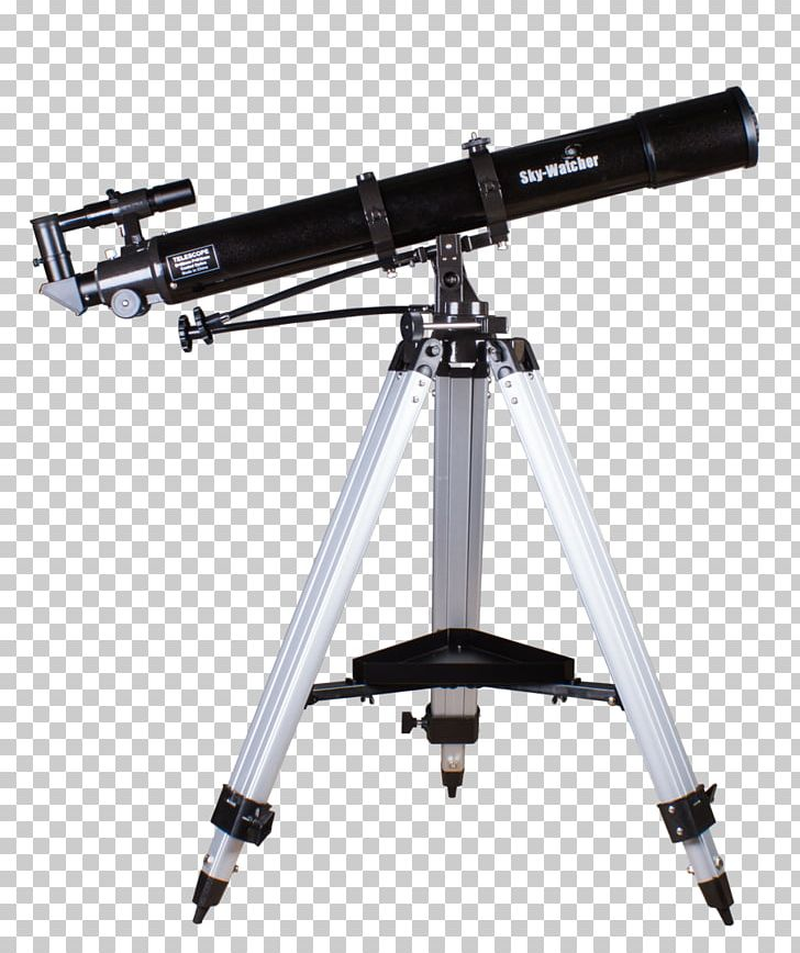 Orion Telescopes & Binoculars Refracting Telescope Astronomy