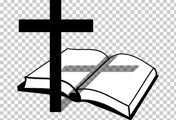 Christianity. Bible christian cross png