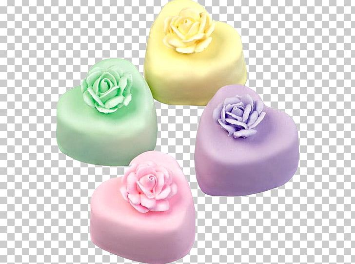 Cupcake Petit Four Frosting & Icing Wedding Cake Chocolate Cake PNG, Clipart, Amp, Biscuits, Bonbon, Buttercream, Cake Free PNG Download