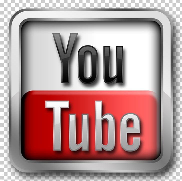 YouTube Logo Computer Icons Music PNG, Clipart, Brand, Computer Icons, Download, Logo, Logos Free PNG Download