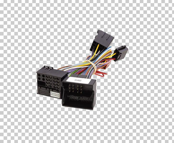 Amplificador Endstufe Amplifier Vehicle Audio Automotive Head Unit