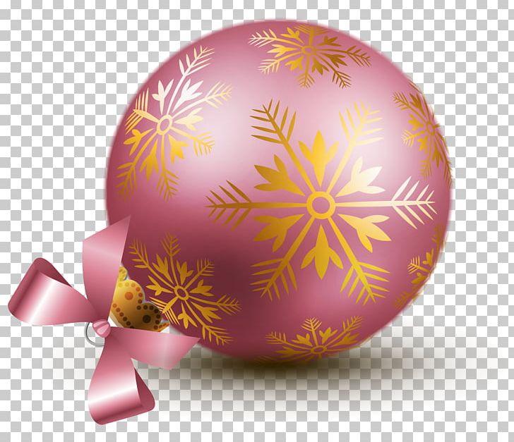 Bronner S Christmas Wonderland Christmas Ornament Christmas