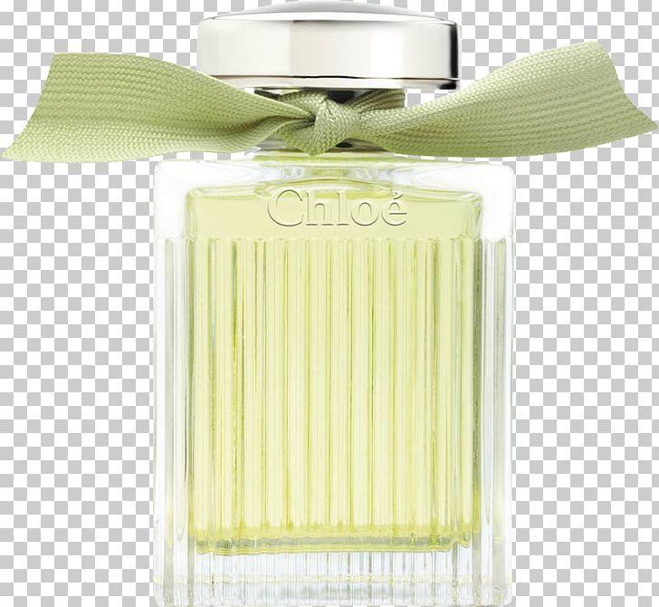 De Perfume Parfumerie Eau Parfum Toilette Chloé PngClipart 3R45jAL