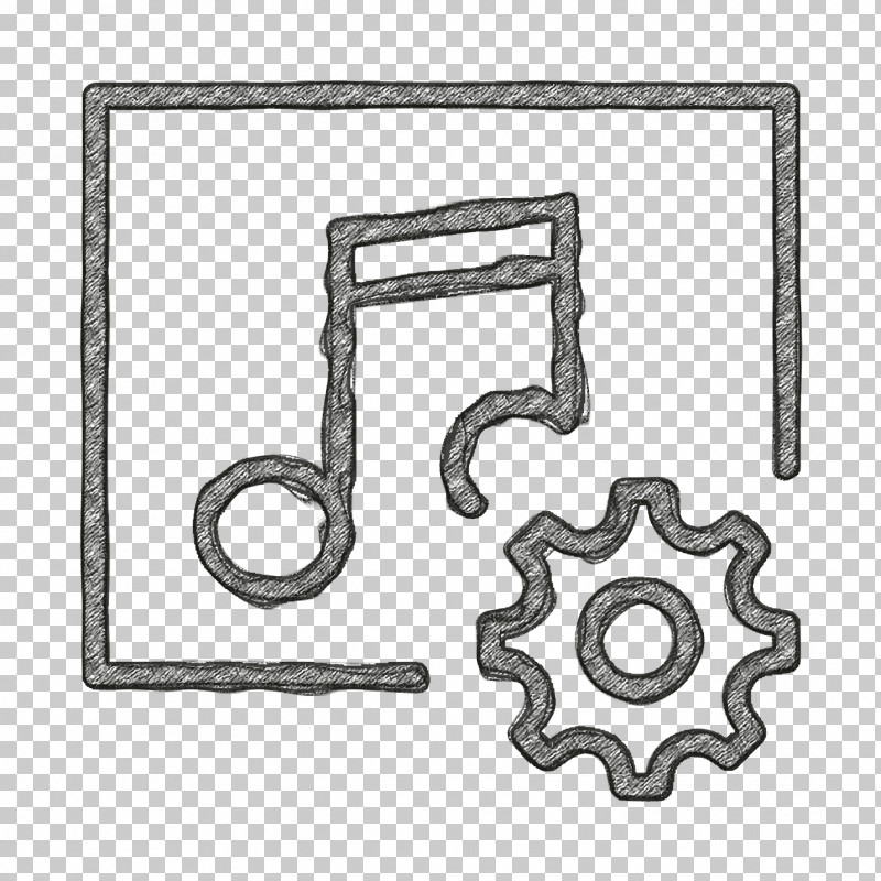 Music Icon Interaction Set Icon Music Player Icon PNG, Clipart, Company, Customer, Digital Signage, Ecommerce, Industry Free PNG Download