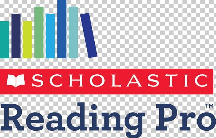 Scholastic Corporation Logo Organization Education Literacy Png