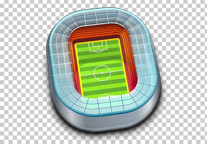Stadium Computer Icons Football Pitch PNG, Clipart, Arena, Athletics Field, Ball, Computer Icons, Football Free PNG Download