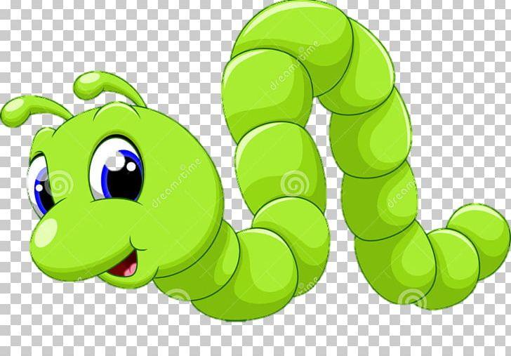 Caterpillar Inc Stock Photography Png Clipart Animals