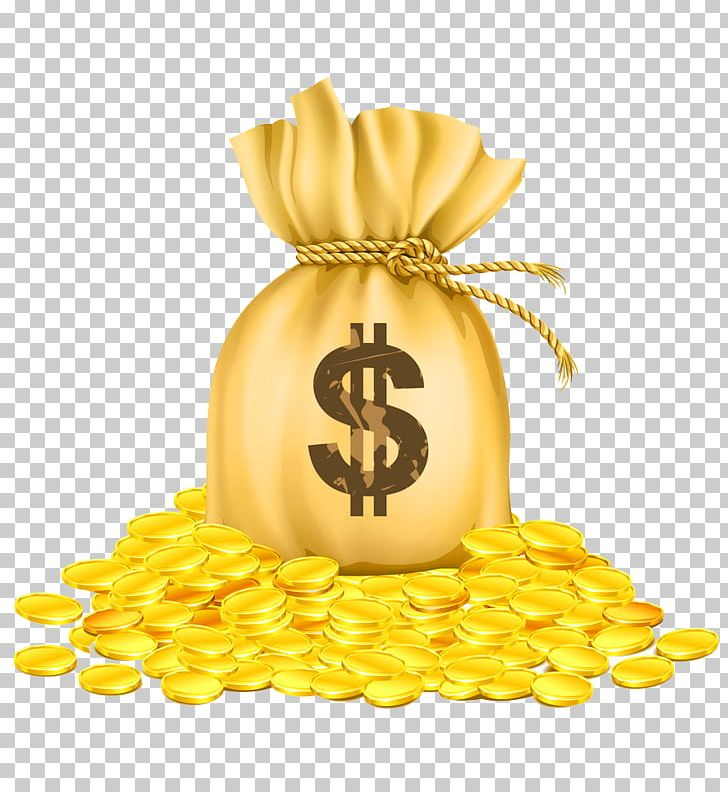 Coin Money Icon PNG, Clipart, Accessories, Can Stock Photo, Coin, Commodity, Decorative Free PNG Download