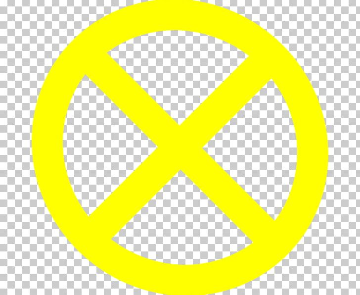 Check Mark Symbol Cross Computer Icons PNG, Clipart