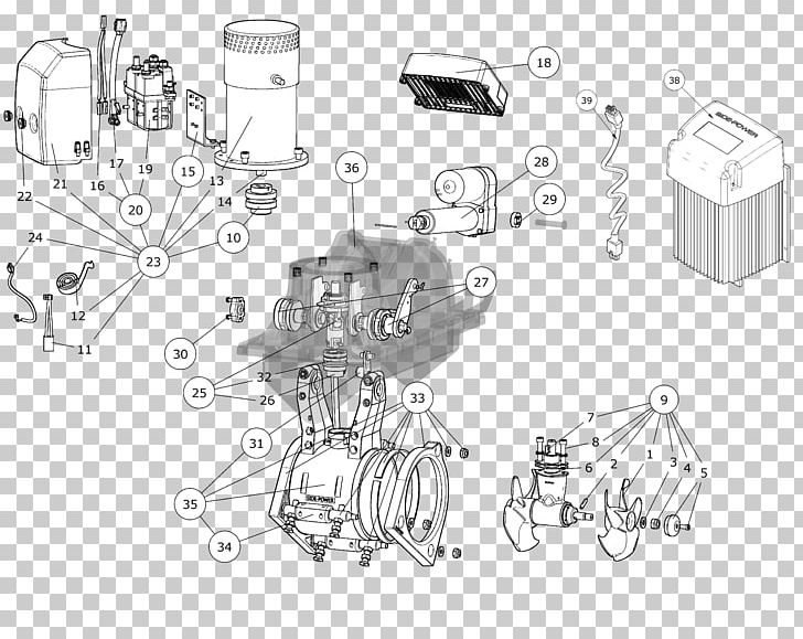 Rotax Ignition Points Wiring Diagram Free Download ... on