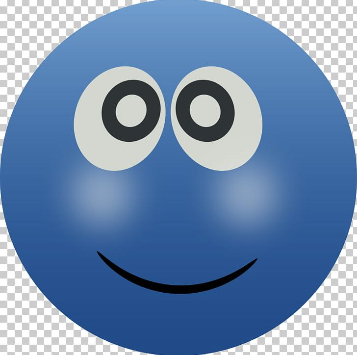Ninja Smiley Emoticon Computer Icons PNG, Clipart, Avatar, Circle, Computer Icons, Emoji, Emoticon Free PNG Download