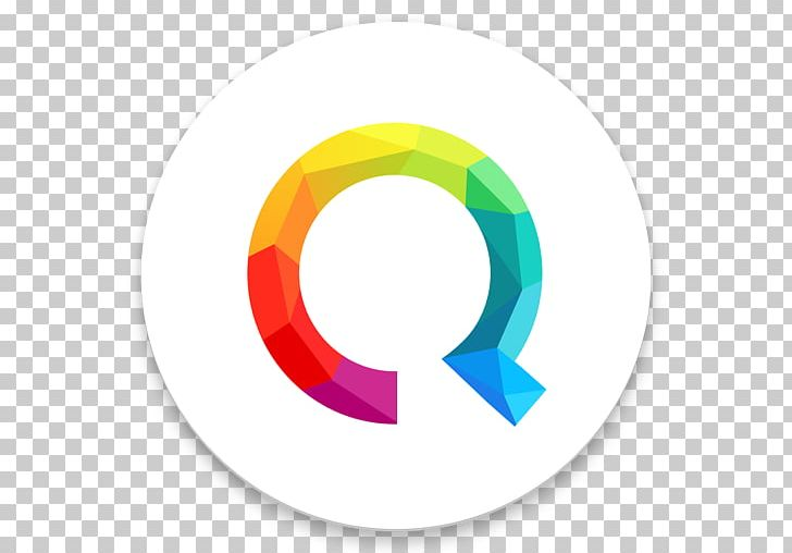 Qwant Business Web Search Engine Google Search PNG, Clipart, Android