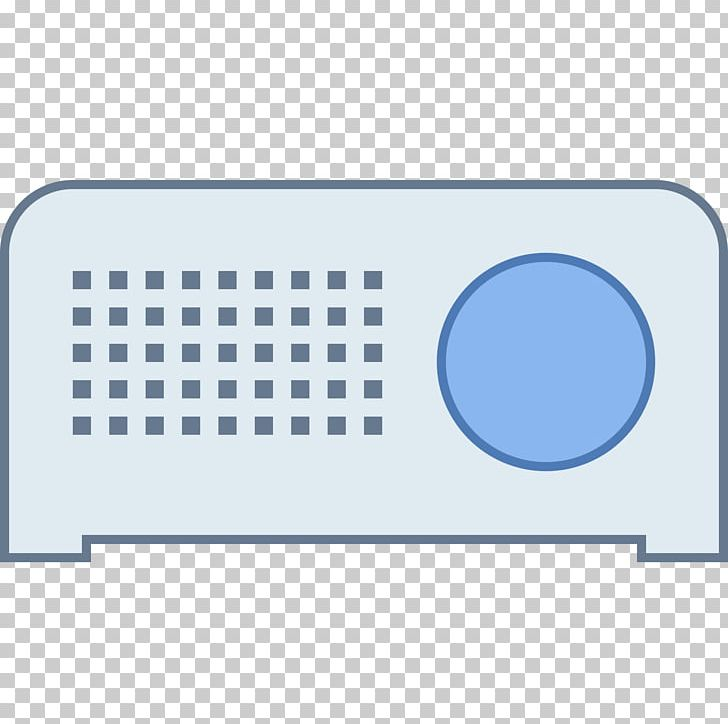 Wireless Repeater Wireless Router Linksys RE7000 PNG, Clipart, Area