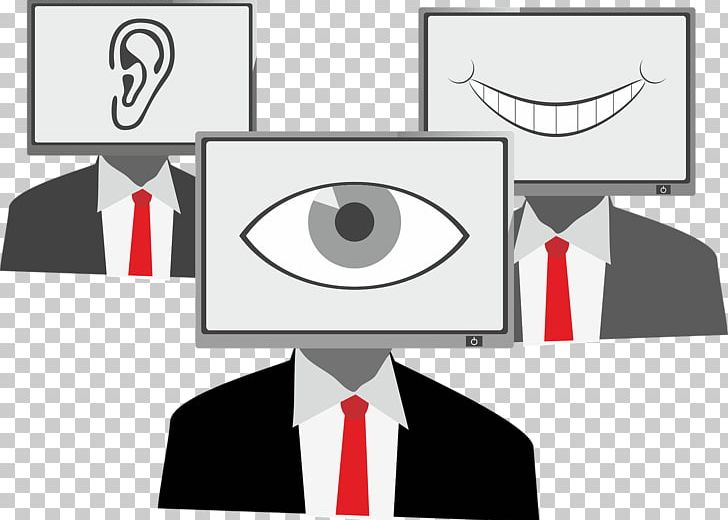 Data Breach Organization PNG, Clipart, Business
