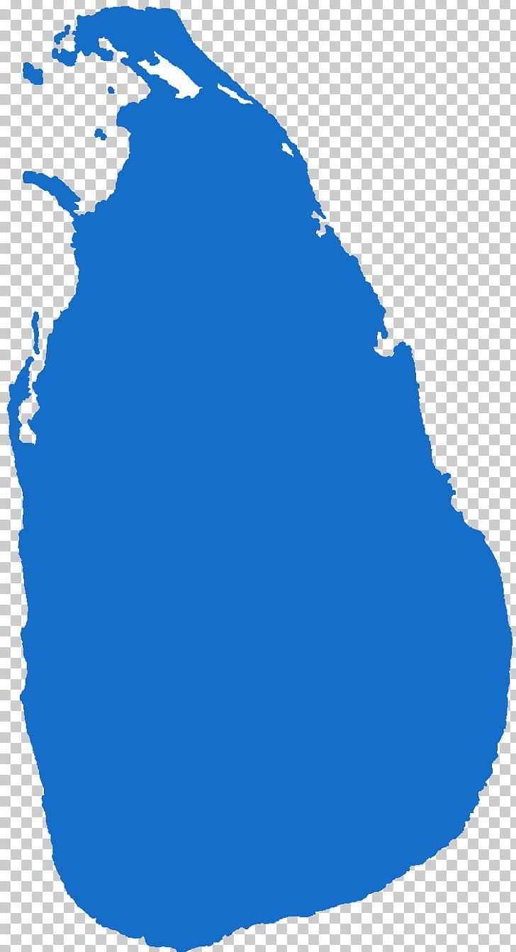 Sri Lankan Presidential Election PNG, Clipart, 2010, Area ...
