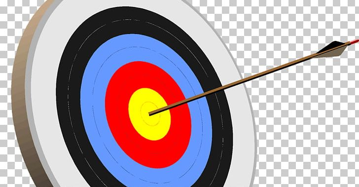 Target Archery Shooting Sport Arrow Shooting Target PNG, Clipart, Archery, Arrow, Bow And Arrow, Bullseye, Competition Free PNG Download