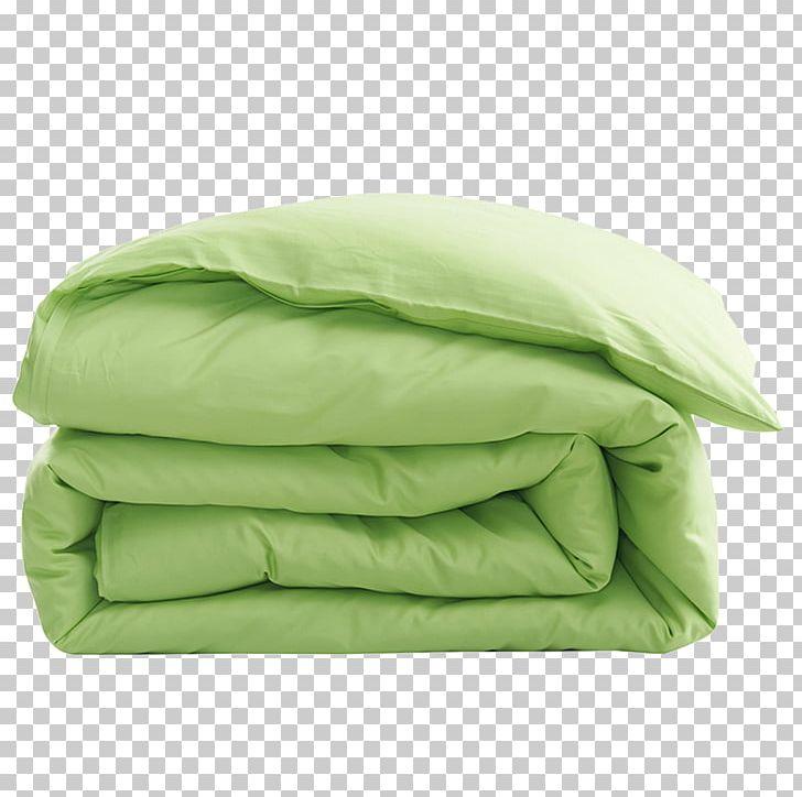 Bed Sheet Bedding Quilt Blanket PNG, Clipart, Autumn, Background Green, Bed, Bedding, Bedroom Free PNG Download