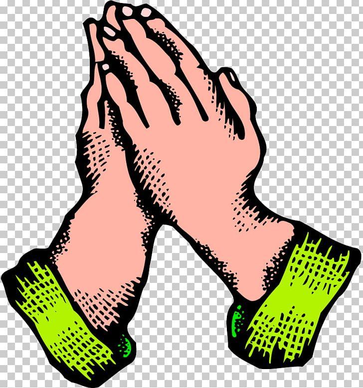 Praying Hands Affirmative Prayer God Sin PNG, Clipart, Affirmations, Affirmative Prayer, Area, Artwork, Christianity Free PNG Download