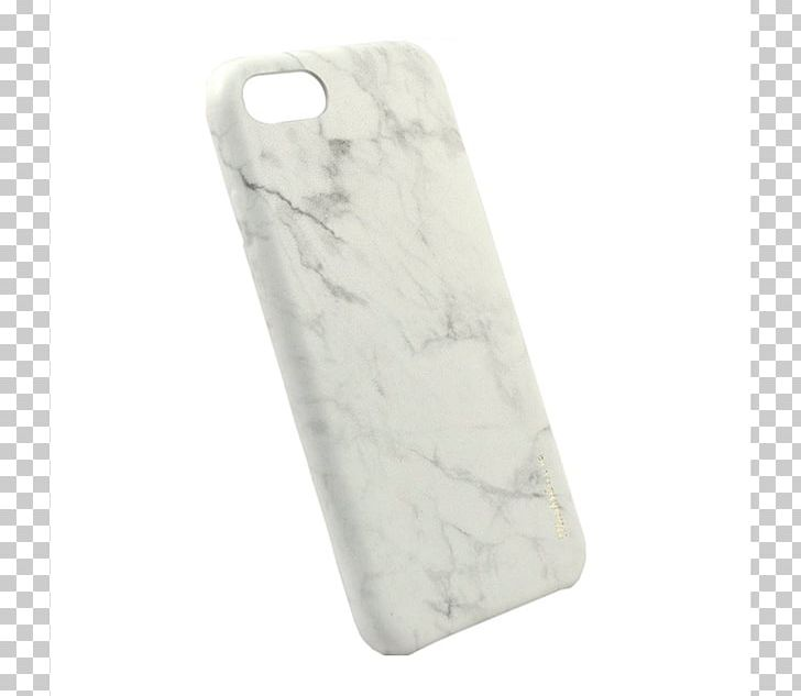 Rectangle Mobile Phone Accessories Mobile Phones IPhone PNG, Clipart, Iphone, Iphone 7, Mobile Phone Accessories, Mobile Phone Case, Mobile Phones Free PNG Download