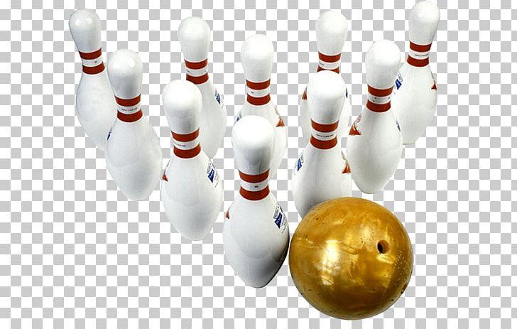 Bowling Pin Ten-pin Bowling Bowling Balls Strike PNG, Clipart, Ball, Blackball, Bowling, Bowling Alley, Bowling Ball Free PNG Download