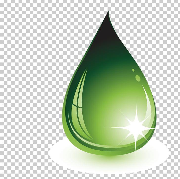 Drop Computer File PNG, Clipart, Circle, Computer Graphics, Computer Wallpaper, Download, Drop Free PNG Download
