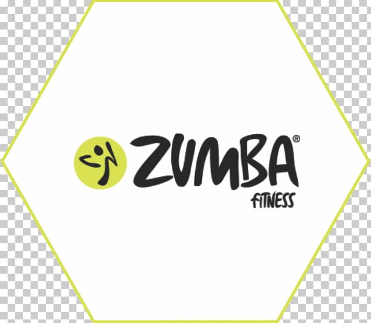 Zumba Fitness 2 Fitness Centre Physical Fitness Dance PNG, Clipart, Aerobics, Anaerobic Exercise, Angle, Area, Boxx Fit Academia Free PNG Download