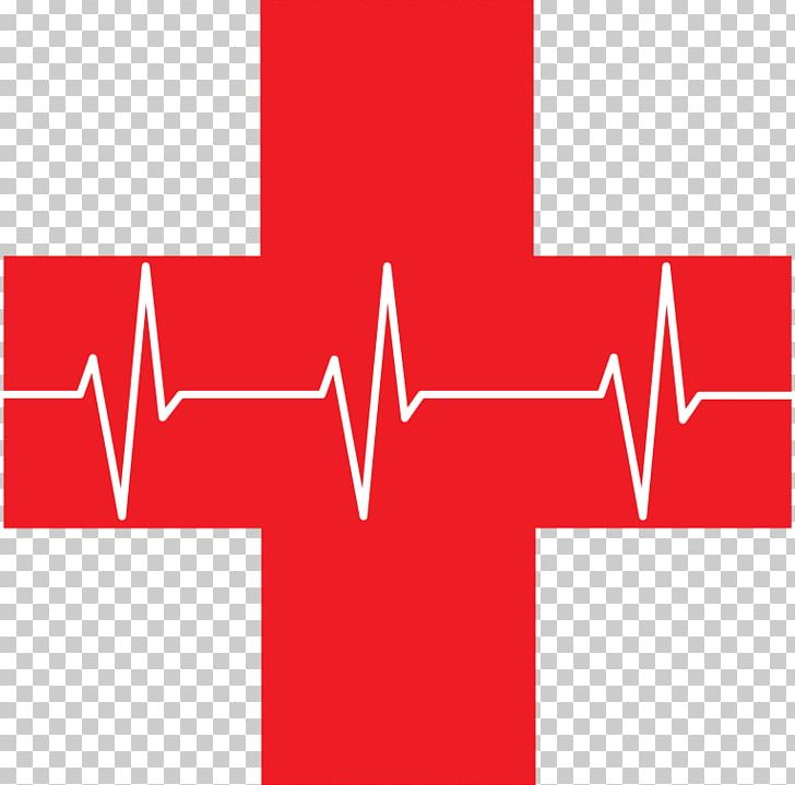 American Red Cross International Red Cross And Red Crescent Movement World Red Cross And Red Crescent Day PNG, Clipart, American Red Cross, Angle, Area, Brand, Canadian Red Cross Free PNG Download