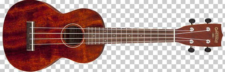 Gretsch Ukulele Musical Instruments Acoustic-electric Guitar PNG, Clipart, Acoustic Electric Guitar, Concert, Cuatro, Gretsch, Guitar Accessory Free PNG Download