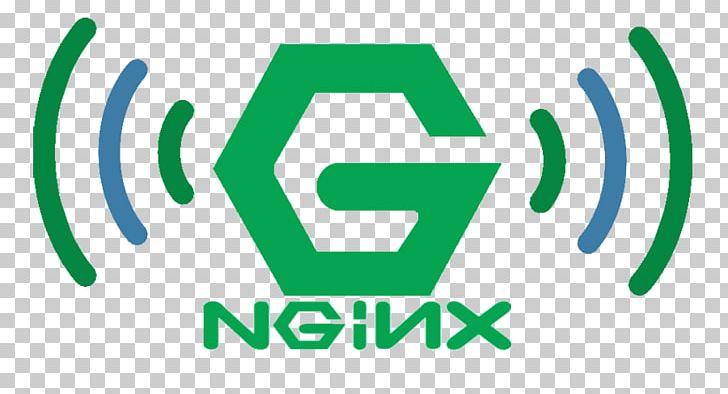 Nginx Computer Servers Laravel Reverse Proxy Load Balancing