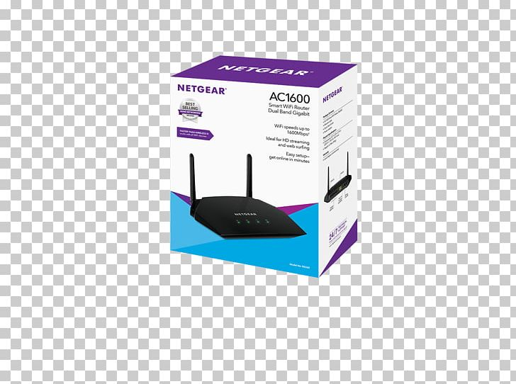 Router Wiring Diagram Netgear Circuit Diagram Wi-Fi PNG ... on