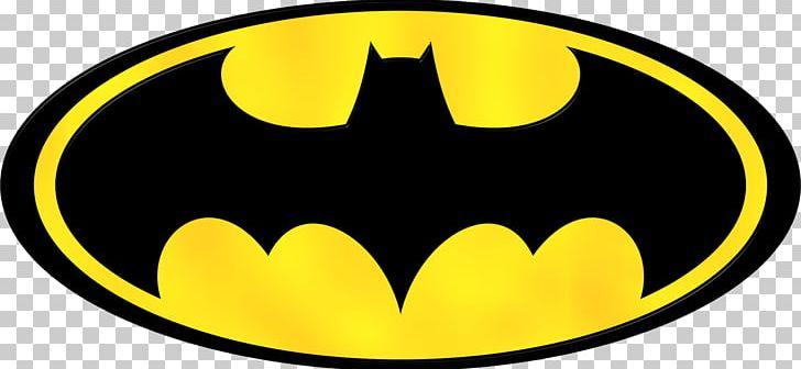 Batman Logo PNG, Clipart, Art, Batman, Batman Pow Font, Clip Art, Dc Comics Free PNG Download