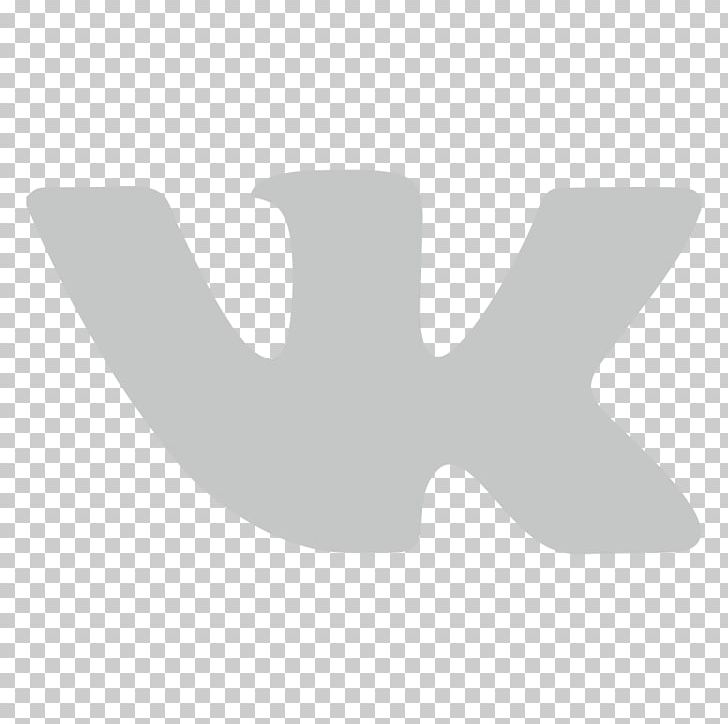 Computer Icons Portable Network Graphics VKontakte Social Networking Service PNG, Clipart, Angle, Black And White, Computer Icons, Encapsulated Postscript, Facebook Free PNG Download