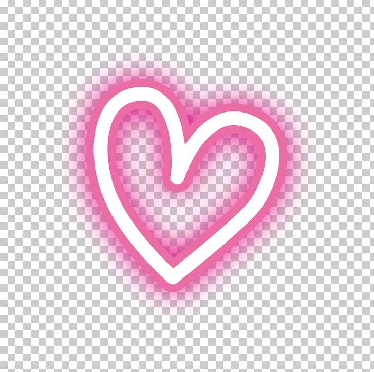 Desktop Computer Valentine's Day PNG, Clipart, Computer, Computer Wallpaper, Desktop Wallpaper, Heart, Love Free PNG Download